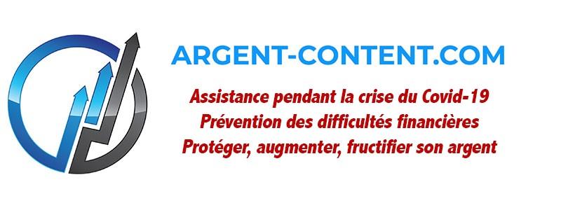 Argent-content.com